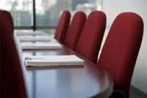 Контрольно счетная палата Ленинградской области Официальный сайт  Заседание Коллегии Контрольно счетной палаты Ленинградской области